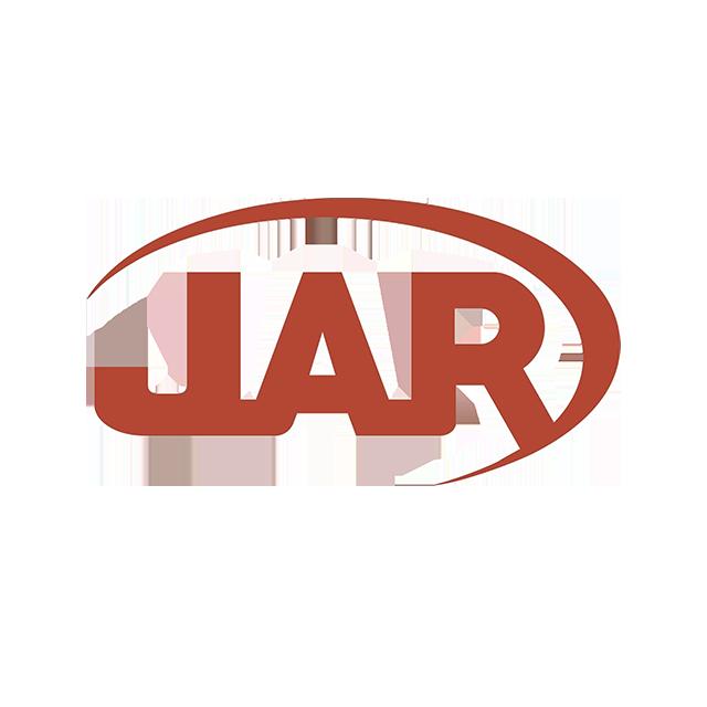PT JHONLIN AGRO RAYA