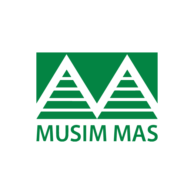 PT MUSIM MAS